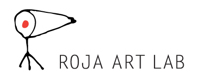 ROJA ART LAB